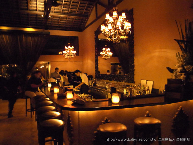 沙龍餐廳 Sarong Restaurant 饕客限定 峇里島必吃 巴里島 自由行 旅遊 巴厘島