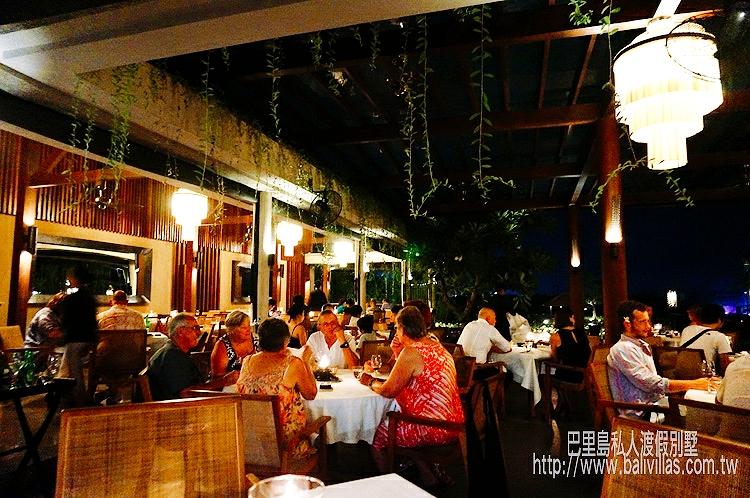 Metis法國餐廳 饕客限定 峇里島必吃 巴里島 自由行 旅遊 巴厘島